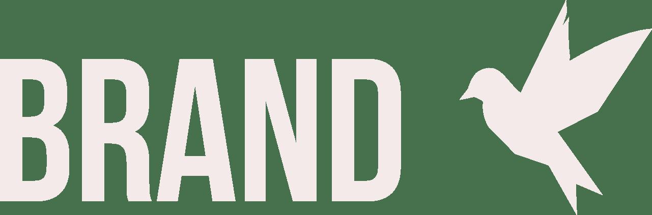 Brand background