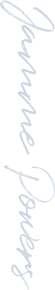 Jamme Powers signature